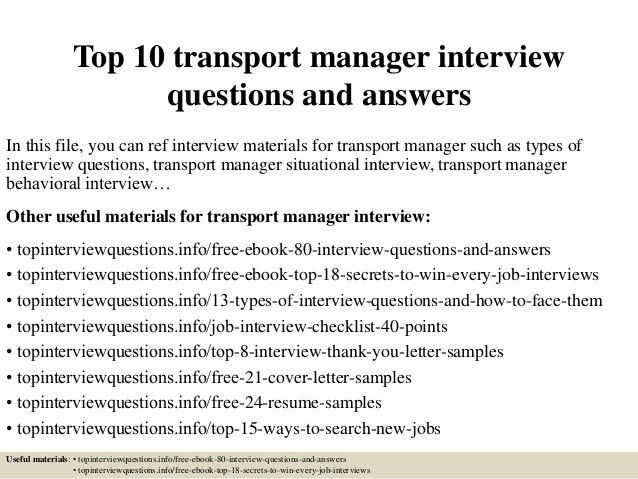 top-10-transport-manager -interview-questions-and-answers-1-638.jpg?cb=1504109678