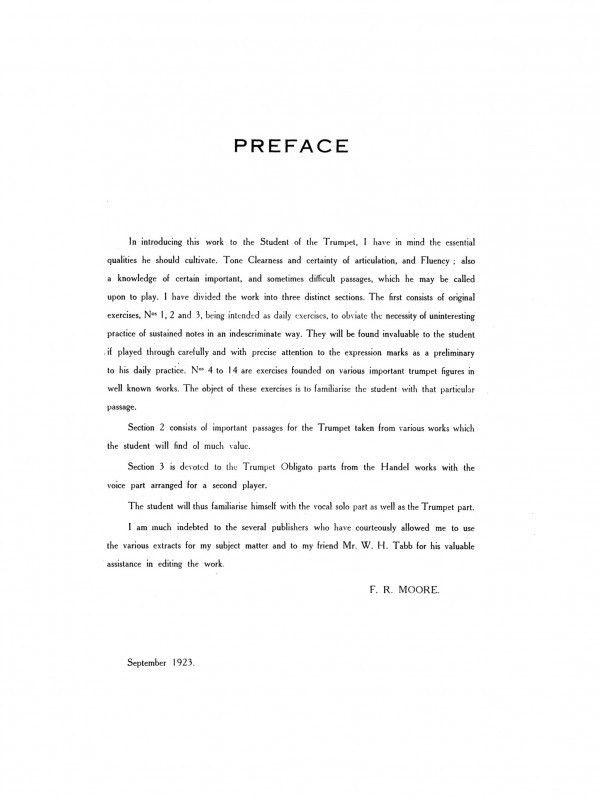 Trumpet Methods and Études PDFs | Page 28 of 34 | qPress