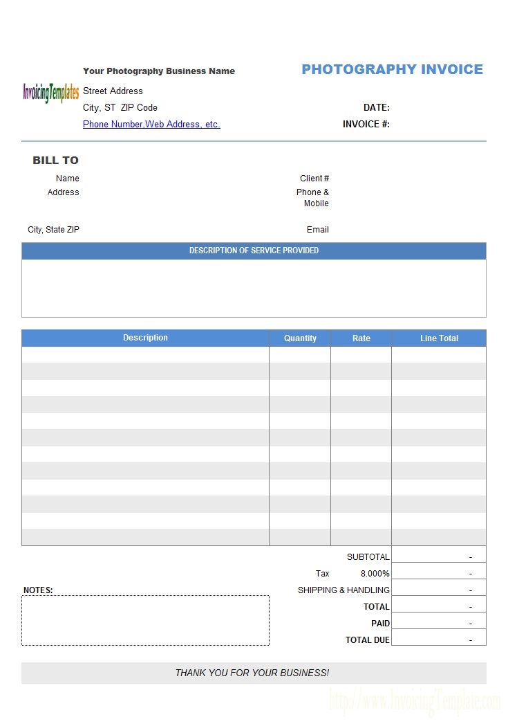 Invoice template singapore quotation template invoice template service invoice template pronofoot35fo Choice Image