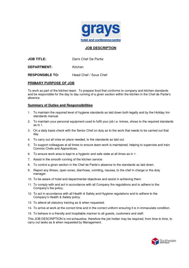 Resume : How To Write A Teaching Resume Good Resume Outlines Cv ...