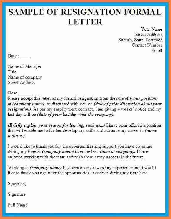 Divorce Notice Format 69 [Template.billybullock.us ]