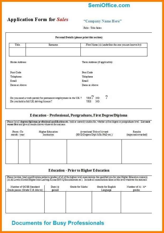 8+ best biodata format for job | cashier resumes