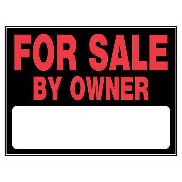Shop Signs | Blain's Farm & Fleet
