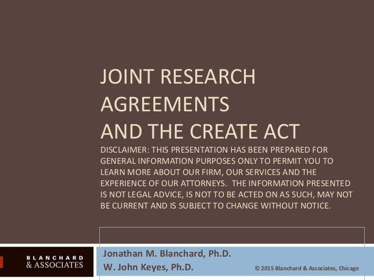 Creat Act Talk 2015_Jan