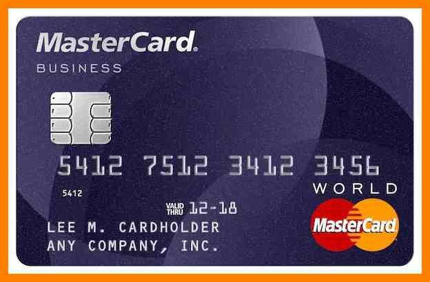 Credit Card Sample] Submit A Secure Payment By Credit Card ...
