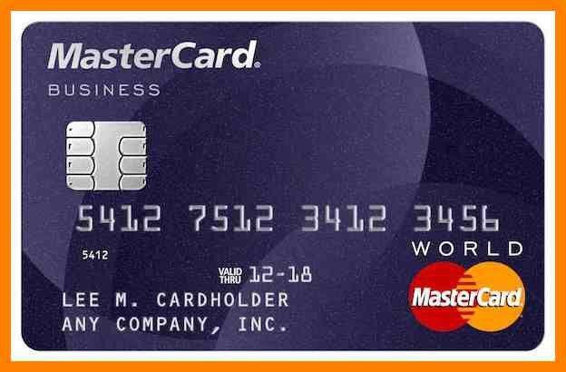3+ sample credit card | care giver resume