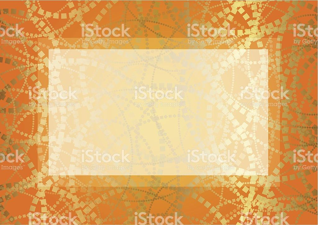 Certificate Diploma Gift Card Background Template stock vector art ...