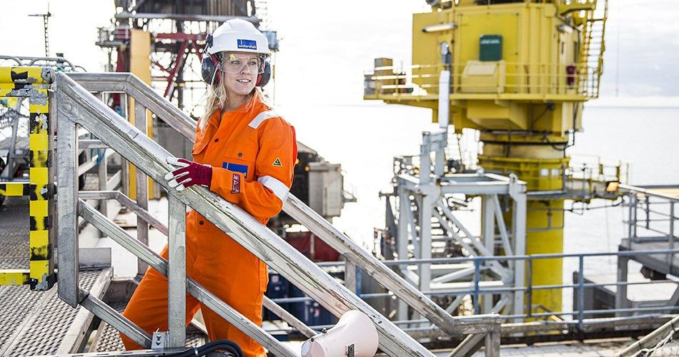 Wintershall takes over Brage operatorship and becomes production ...