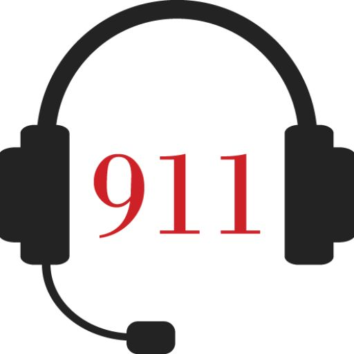 How to Become a 911 Dispatcher, 911 Operator Education and Training