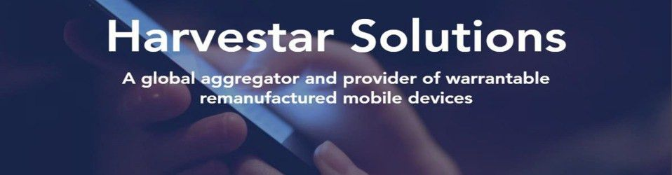 Inventory Cost Analyst Job - Harvestar Technologies, Inc ...