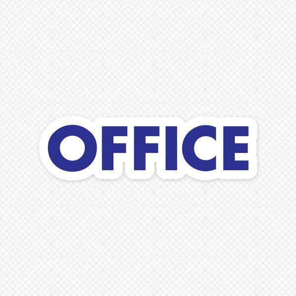 12 Best Images of Printable Office Signs - free printable office ...