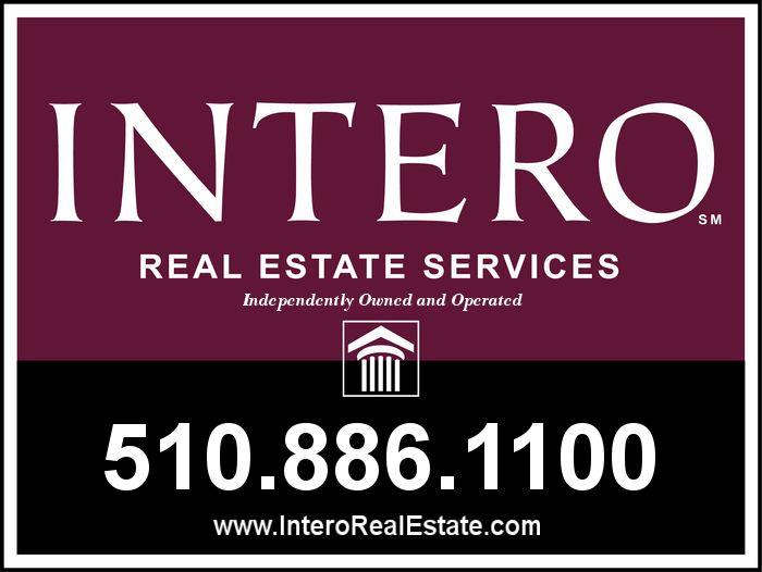 Intero Real Estate - David & Matt Wilhite - Real Estate Services ...