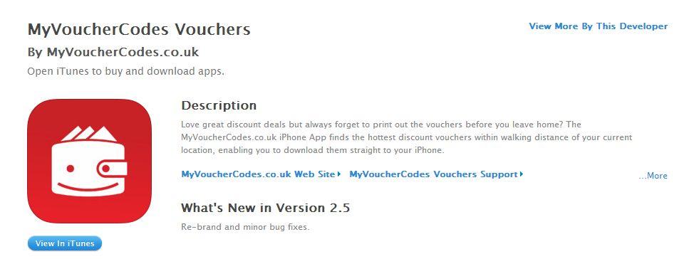 Zizzi Vouchers & Discount Codes - 20% Off | My Voucher Codes