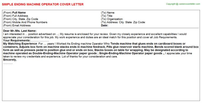 how to write a cover letter monash write a successful job how to ...