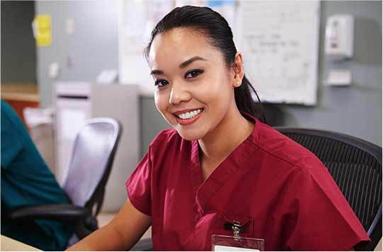 Medical Administrative Assistant Program | Penn Foster Career School