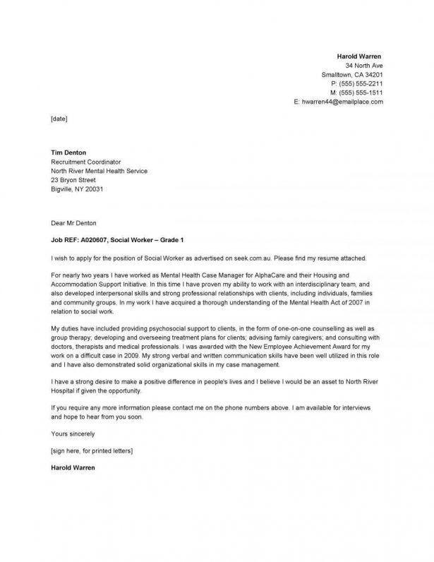 Resume : Designer Resume Examples Medical Assistant Cover Letter ...