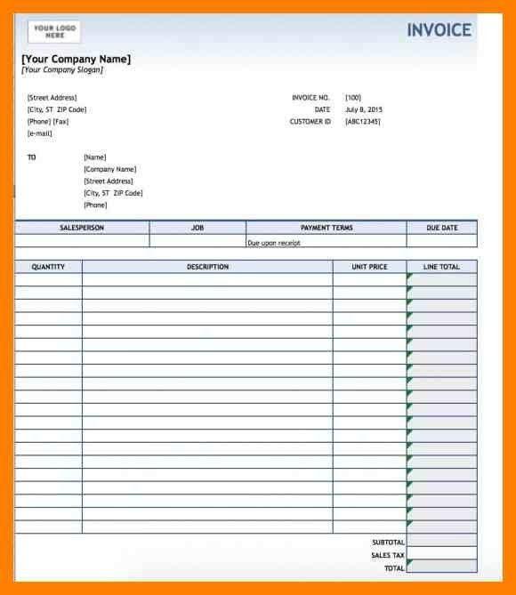 7+ service receipt template | simple cv formate