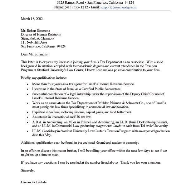 Appealing Ideal Cover Letter 2 25 Best Perfect Ideas On Pinterest ...