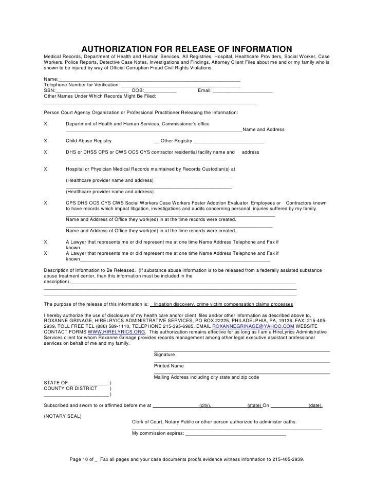 Professional Services Agreement Mandatory Signed at Notary 13 ...