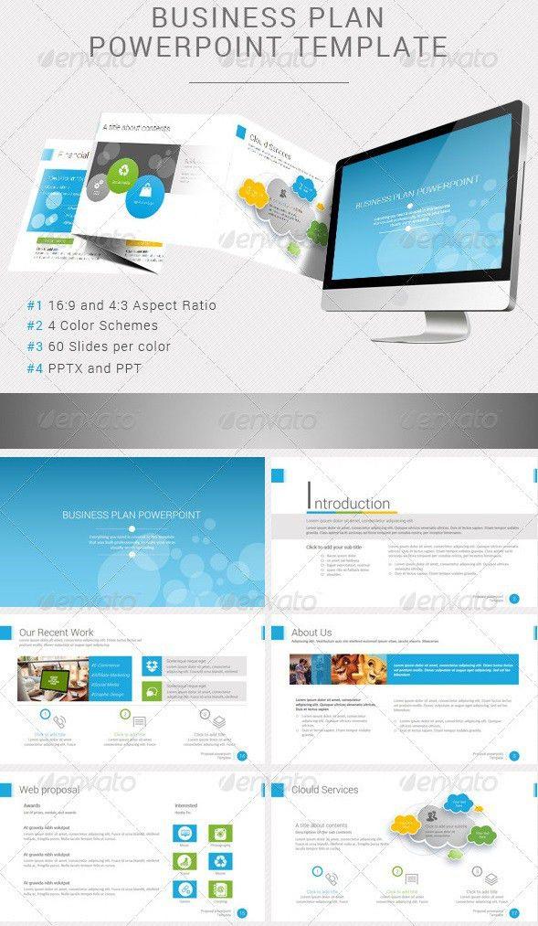Free and Premium PowerPoint Templates | 56pixels.com