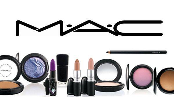 Your Dream Job Awaits You With MAC Cosmetics - Vizio Makeup Academy
