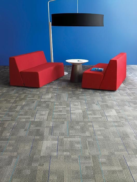 187 best Commercial Flooring images on Pinterest | Commercial ...