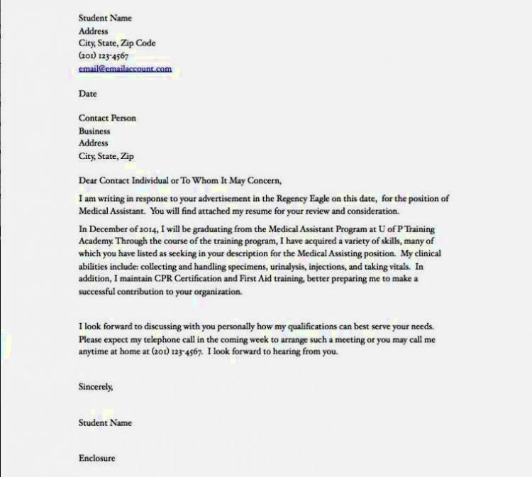 Cover Letter No Experience Healthcare | Resume Template || Cover ...