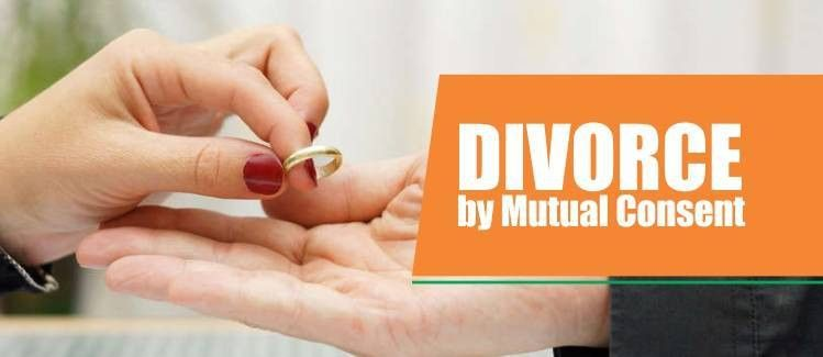 Mutual Consensus, pakistan #70, know your legal rights: divorce ...
