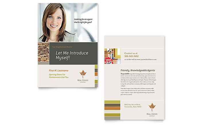 Free Sample Announcement Templates - Word & Publisher