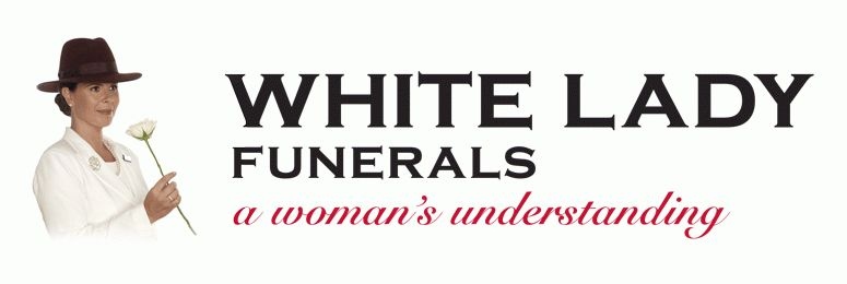 Example eulogies | White Lady Funerals