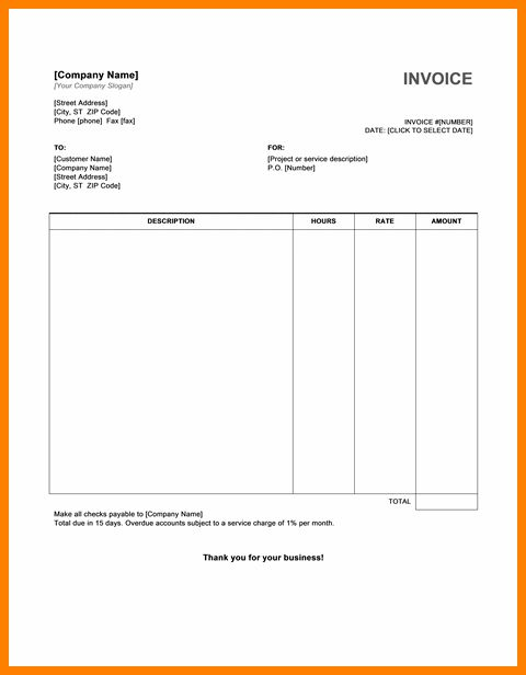 10+ invoice samples in word | ledger paper