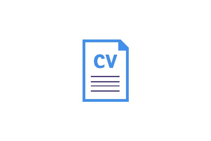 Example CVs and cover letters: The school leaver | My World of Work