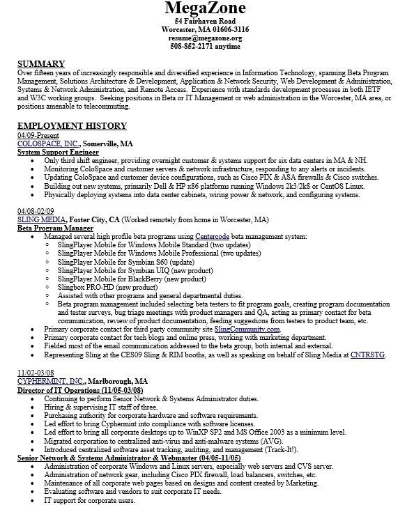 architect europass cv sample resume sle architect resume exles ...