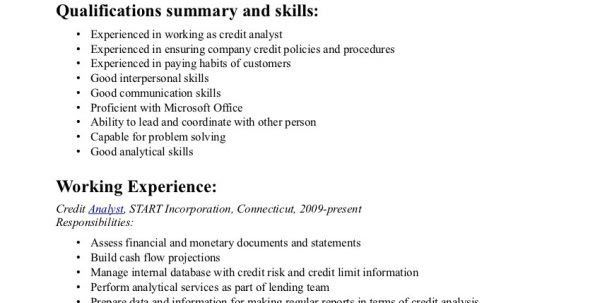 sample systems analyst resume systems analyist resume sample it