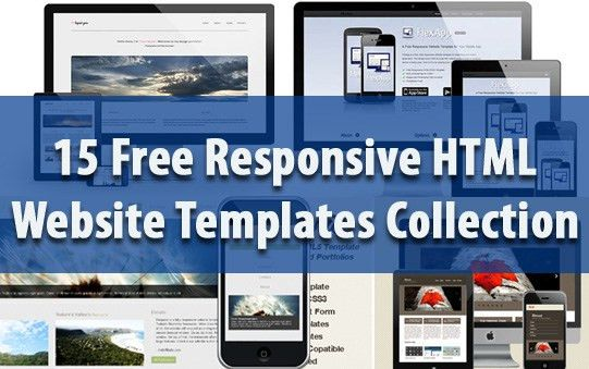 15-Free-Responsive-HTML-Website-Templates-Collection.jpg