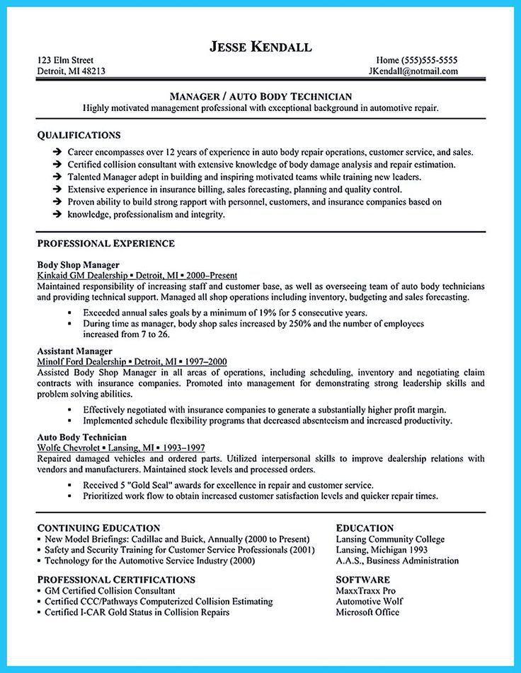 Auto sales resume samples / Stretchfact.gq