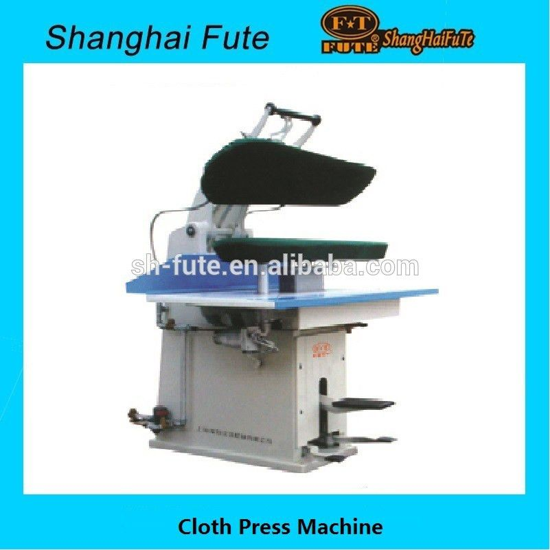 Used Laundry Presses, Used Laundry Presses Suppliers and ...