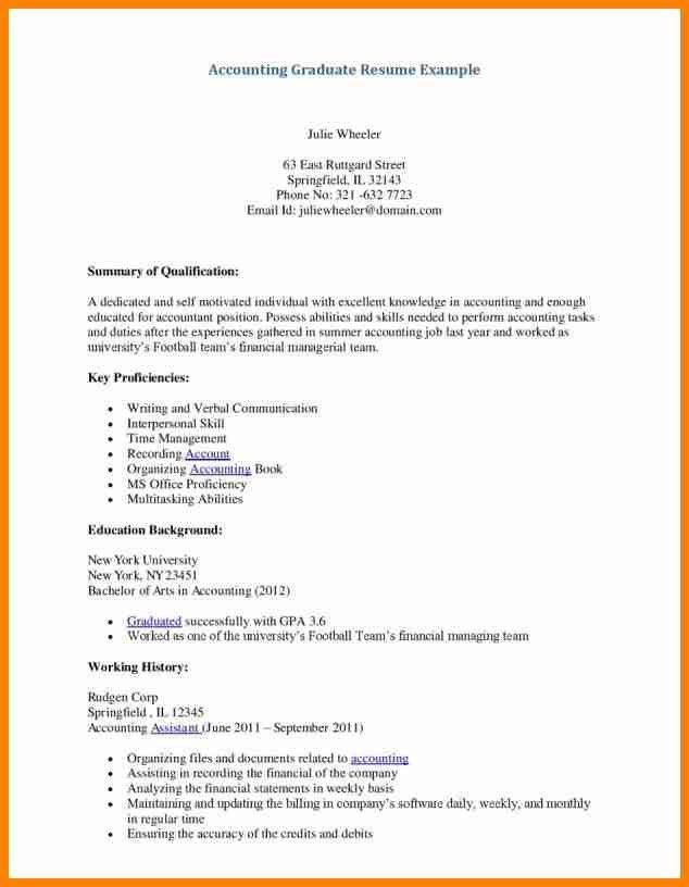plain latex cover letter sample pdf template free download. sample ...