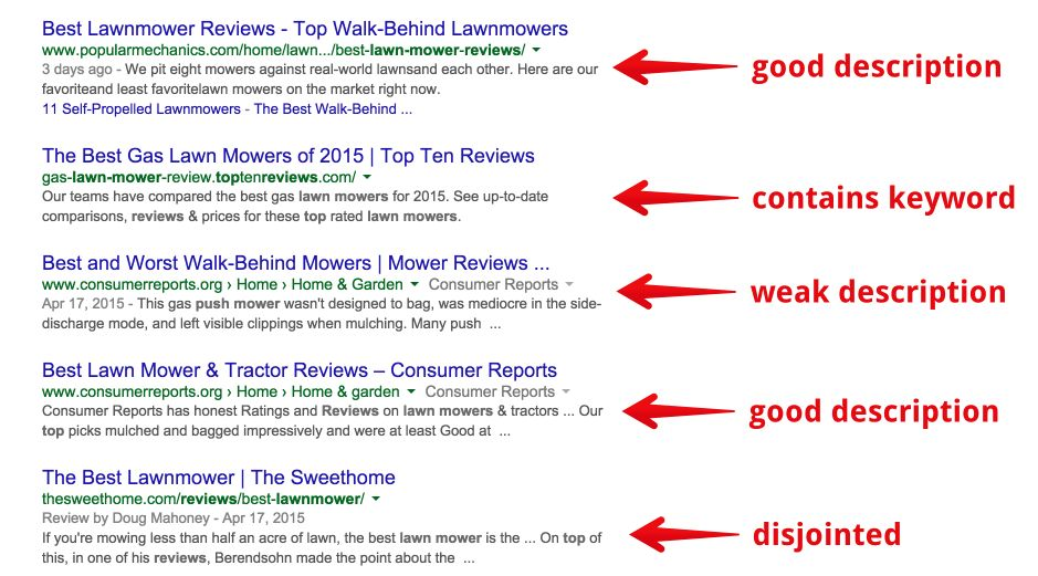 10 Ways to Make Your Website Content More Relevant (and Rank Higher)
