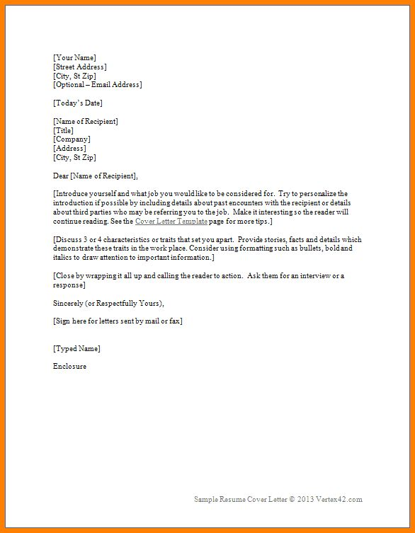 3+ formal letter template word | budget template