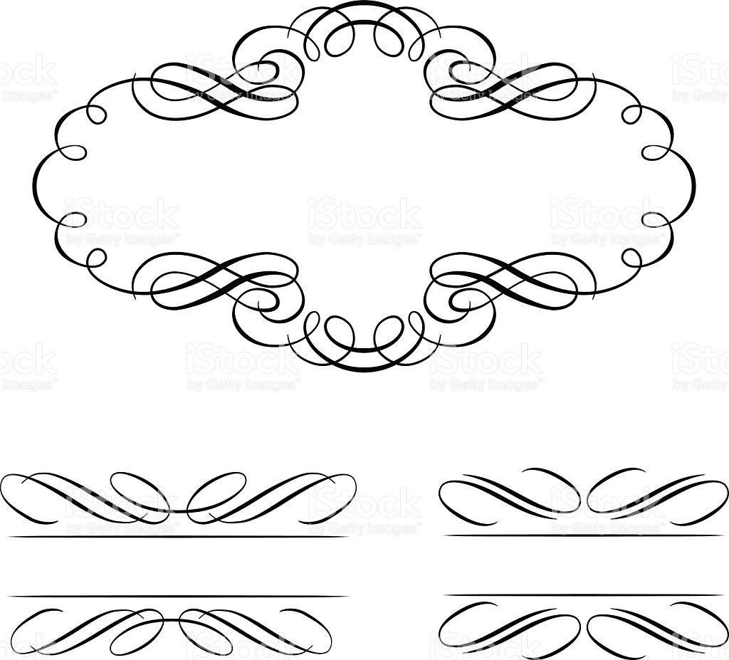 Formal Report Clip Art, Vector Images & Illustrations - iStock