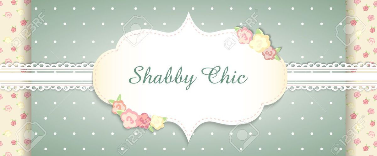 Shabby Chic. Congratulations Card. Template For Wedding Invitaion ...