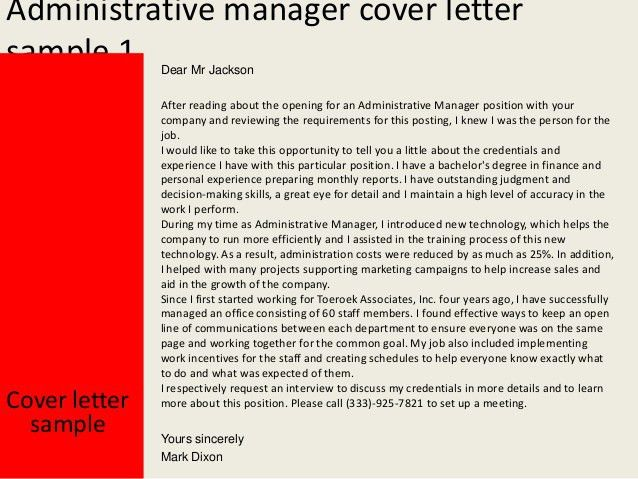 administrative-manager-cover-letter-2-638.jpg?cb=1392953682