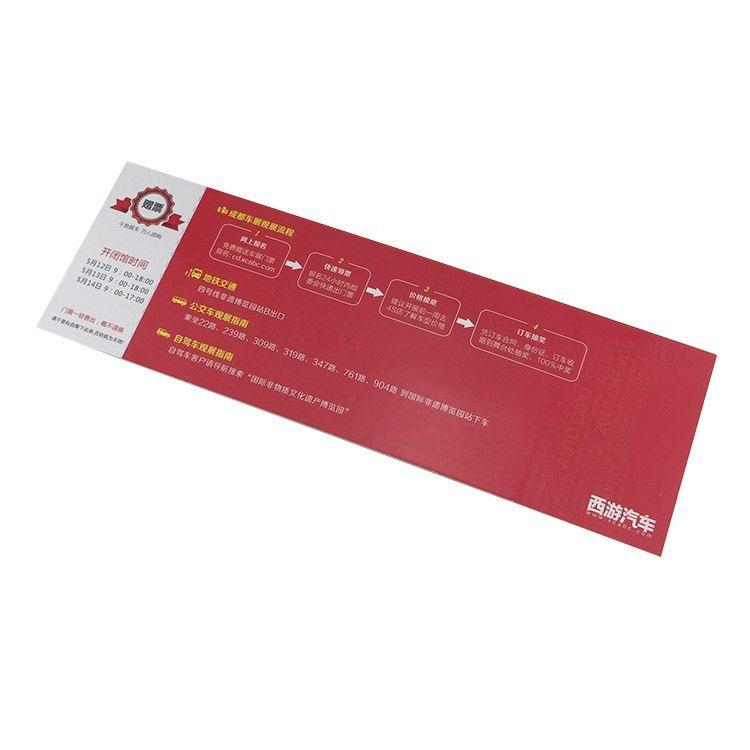 List Manufacturers of Ticket Prints, Buy Ticket Prints, Get ...