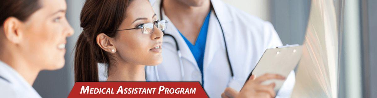 Medical Assistant Externship | Cole Holland College