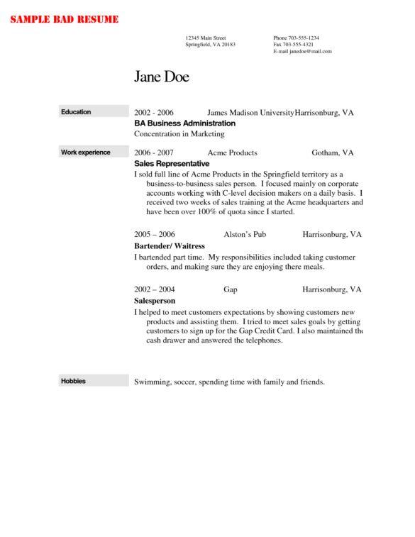professional bartender resume samples for job applicants vntaskcom - Professional Bartender Resume