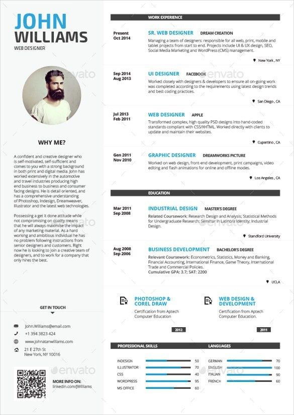 20+ [ Unique Cover Letters ] | Didot Typeface Type Eh,California ...