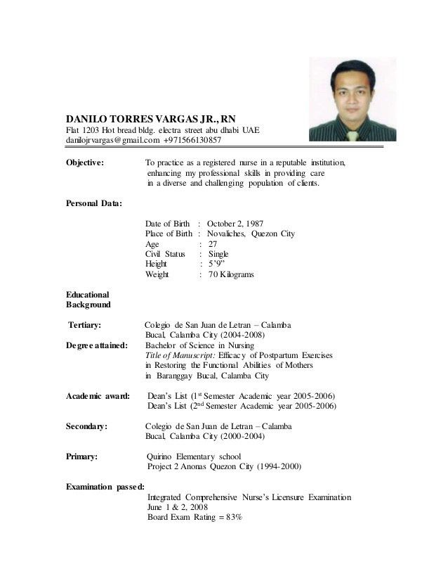 updated resume formats resume formats 2014 word templates free