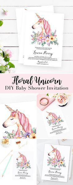 Best 25+ Baby shower templates ideas on Pinterest | Easy baby ...