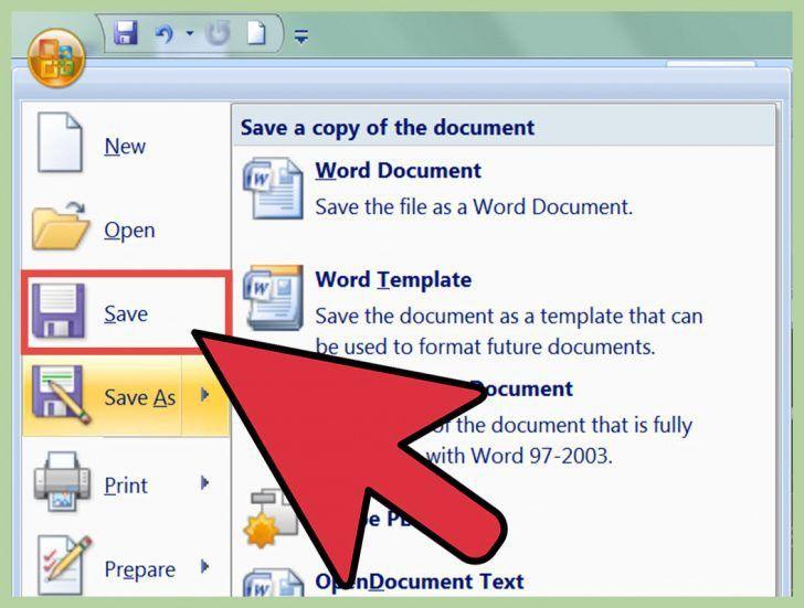 Fresh Microsoft Word Templates Newsletter | pikpaknews